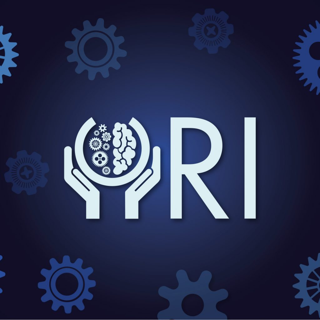 Open Rehabilitation Initiative: Usability and Knowledge Translation (Rutgers – Collaborative International Research Grants)