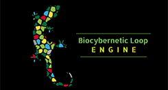 Biocybernetic Loop Engine